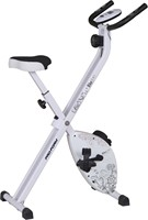 ProForm S1 Space Saver Folding Bike-1