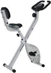ProForm Space Saver Folding Bike S1+ Hometrainer - Showroommodel in doos
