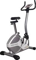 ProForm Lage Instap Ergometer Hometrainer - Gratis trainingsschema-3