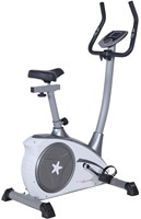 ProForm Racer 4S ergometer Hometrainer - Showroom Model-1
