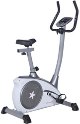 ProForm Racer 4S ergometer Hometrainer - Showroom Model