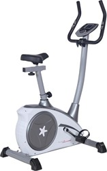 ProForm Racer 4S ergometer Hometrainer - Demo Model