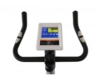 ProForm Soft Touch 5.0 Ergometer Hometrainer - Gratis trainingsschema-2