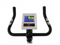 ProForm Soft Touch 5.0 Ergometer Hometrainer - Gratis trainingsschema