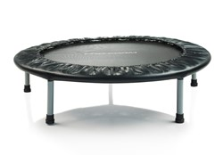 ProForm Fitness Trampoline met work-out DVD