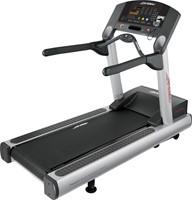 Life Fitness Club Series Loopband-1