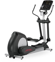 Life Fitness Club Series Crosstrainer