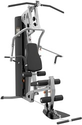 Life Fitness G2 Homegym - gebruikt model