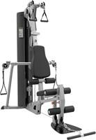 Life Fitness G3 Homegym - Showroommodel-1