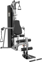 Life Fitness G3 Homegym-1