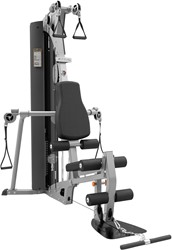 Life Fitness G3 Homegym