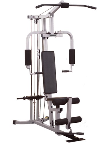 Body-Solid (Powerline) Homegym