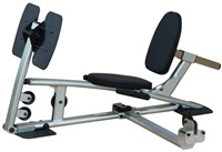 Body-Solid (Powerline) Leg Press Attachment-3