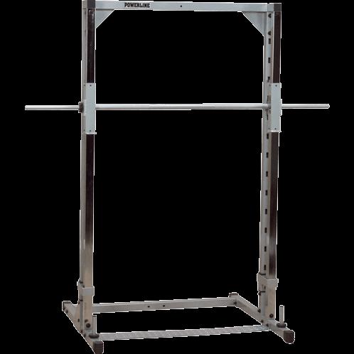 Body-Solid (PowerLine) Smith Machine-2