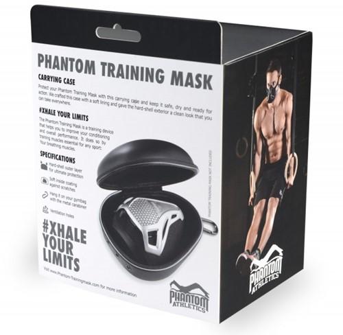 Phantom mask - box