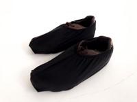 Gymstick Power Sliding Socks-2