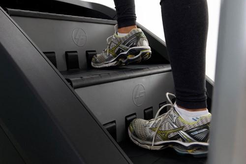 PowerMill-Life-Fitness lopen