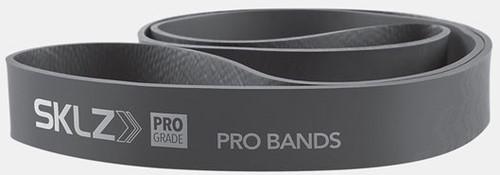 SKLZ Pro Bands