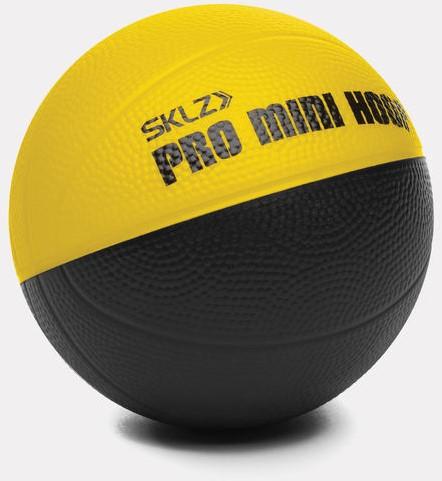 SKLZ Pro Mini Hoop Micro Basketbal