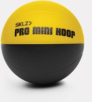 SKLZ Pro Mini Hoop Micro Basketbal-1