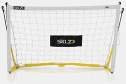 SKLZ Pro Training Goal - Voetbaldoel (5x3)