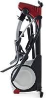 ProForm 900i ZLE Inklapbare Crosstrainer-3
