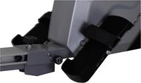 ProForm Wave Power Roeitrainer - Gratis montage-3