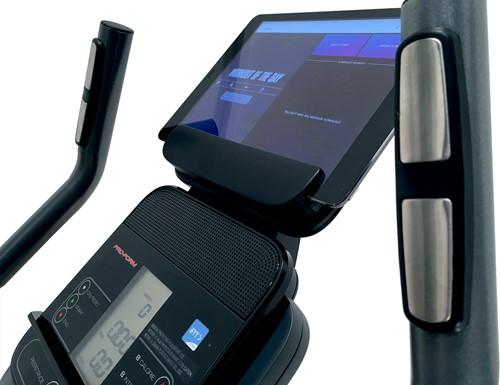 ProForm-210i-CSX-hometrainer-sensoren