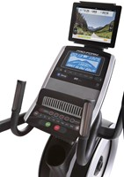 Proform HIIT trainer met tablet
