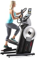 Proform HIIT trainer model 2