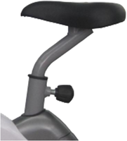 Proform Just Fit Hometrainer -3