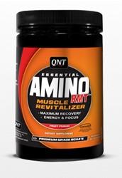 QNT Amino RMT - 300 gram - Fruit Punch