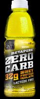 QNT Zero Carb Metapure 32g Protein- 24x500ml-2