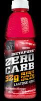 QNT Zero Carb Metapure 32g Protein- 24x500ml-3