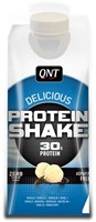 QNT Delicious Whey Protein Shake-3