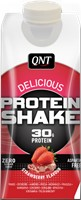 QNT Delicious Whey Protein Shake-2