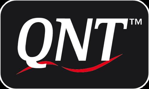 Extra afbeelding voor product QNT031