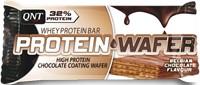 QNT Protein Wafer - 12x35g