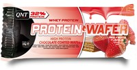 QNT Protein Wafer - 12x35g-3