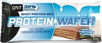 QNT Protein Wafer - 12x35g-1