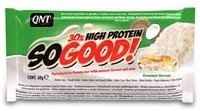QNT So Good Bar - 15x60g-3