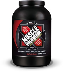 QNT Muscle Volumizer - 800g