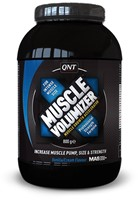QNT Muscle Volumizer - 800g-2