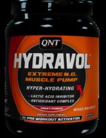 QNT Hydravol - 800g-1