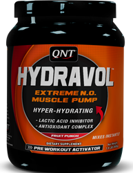 QNT Hydravol - 800g