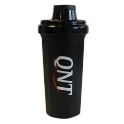 QNT Plastic Shakebeker