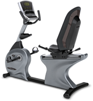 Vision Fitness R40i Classic-3