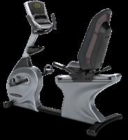 Vision Fitness R40i Classic - Gratis montage-3