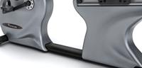 Vision Fitness R40i Elegant Ligfiets - Gratis montage-3