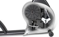 Vision Fitness R40i Elegant Ligfiets - Gratis montage-2